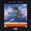 Wat's Wrong (feat. Zacari & Kendrick Lamar) song lyrics