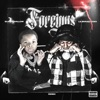 Foreigns (feat. Sleepy Hallow) - Single album lyrics, reviews, download