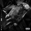 Hey Fool (feat. Nipsey Hussle, Zack) song lyrics
