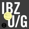 Need Your Love (feat. Jagga) [Club Dub Mix] song lyrics