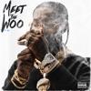 Meet the Woo 2 (Deluxe) album cover