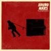 The Grenade Sessions - EP album lyrics, reviews, download