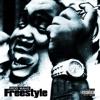 Freestyle - Single album lyrics, reviews, download