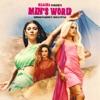 Man's World (Empress Of Remix) [feat. Pabllo Vittar] - Single album lyrics, reviews, download