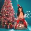 Christmas Blues - Single album lyrics, reviews, download
