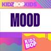 Mood - Single album lyrics, reviews, download