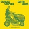Cuttin' Grass - Vol. 1 (Butcher Shoppe Sessions) album cover