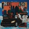 No Love (feat. Mozzy & Cypress Moreno) - Single album lyrics, reviews, download