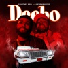 Deebo (feat. Icewear Vezzo) - Single album lyrics, reviews, download