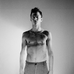 Set My Heart on Fire Immediately by Perfume Genius album songs, reviews, credits