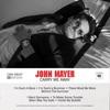 Carry Me Away - Single album lyrics, reviews, download