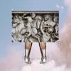 I No Longer Fear the Razor Guarding My Heel (III) - Single album lyrics, reviews, download