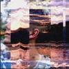 Smartest Man (feat. Samia) - Single album lyrics, reviews, download