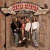 All Time Greatest Hits by Lynyrd Skynyrd album lyrics