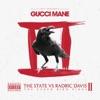 The State Vs Radric Davis: The Caged Bird Sings album lyrics, reviews, download