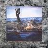 KILL YOURSELF Part XV: The Coast of Ashes Saga - Single album lyrics, reviews, download