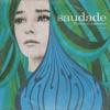 Saudade by Thievery Corporation album lyrics