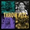 Throw Fits (feat. City Girls & Juvenile) - Single album lyrics, reviews, download