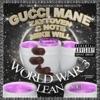 World War 3 (Lean) album lyrics, reviews, download