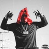 I Met Tay Keith First (feat. Lil Baby & Moneybagg Yo) - Single album lyrics, reviews, download