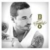 La Familia B Sides by J Balvin album lyrics