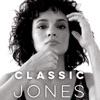 Classic Jones album lyrics, reviews, download