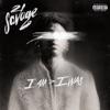 i am > i was (Deluxe) album lyrics, reviews, download