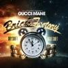Brick Factory, Vol. 2 album lyrics, reviews, download