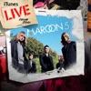 iTunes Live From SoHo - EP album lyrics, reviews, download