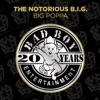 Big Poppa - EP album lyrics, reviews, download