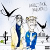 Huncho Jack, Jack Huncho album lyrics, reviews, download