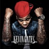 Satellites - Single album lyrics, reviews, download