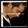 Viento a Favor by Alejandro Fernández album lyrics