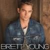 Brett Young (Video Deluxe) album lyrics, reviews, download