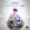 Stripper Hoe - Single album lyrics, reviews, download