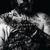 Aggressive (Remixed/Remastered) by Beartooth album lyrics