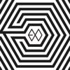 The 2nd Mini Album 'Overdose' - EP album lyrics, reviews, download