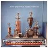 Bleed American by Jimmy Eat World album lyrics