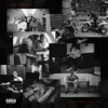 Ridin' Around (feat. Nipsey Hussle & RJ) song lyrics