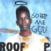 So Help Me God! album reviews