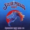 Greatest Hits 1974-78 by Steve Miller Band album lyrics