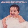 Telephone Calls (feat. A$AP Rocky, Tyler, The Creator, Playboi Carti & Yung Gleesh) song lyrics