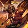 Evil or Divine: Live in New York City album lyrics