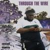 Through the Wire - Single album lyrics, reviews, download