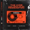 MERA - Single album lyrics, reviews, download