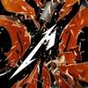 S&M2 (Live) by Metallica album lyrics