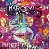 Overexposed album lyrics, reviews, download