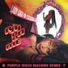 Rain On Me (Purple Disco Machine Remix) - Single album lyrics, reviews, download
