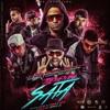 Tremenda Sata, Pt. 2 (Remix) [feat. Arcángel, Ñengo Flow, Ñejo, Lui-G 21+, Farruko, Zion & J Balvin] - Single album lyrics, reviews, download