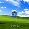 The Lost Files - EP album lyrics, reviews, download